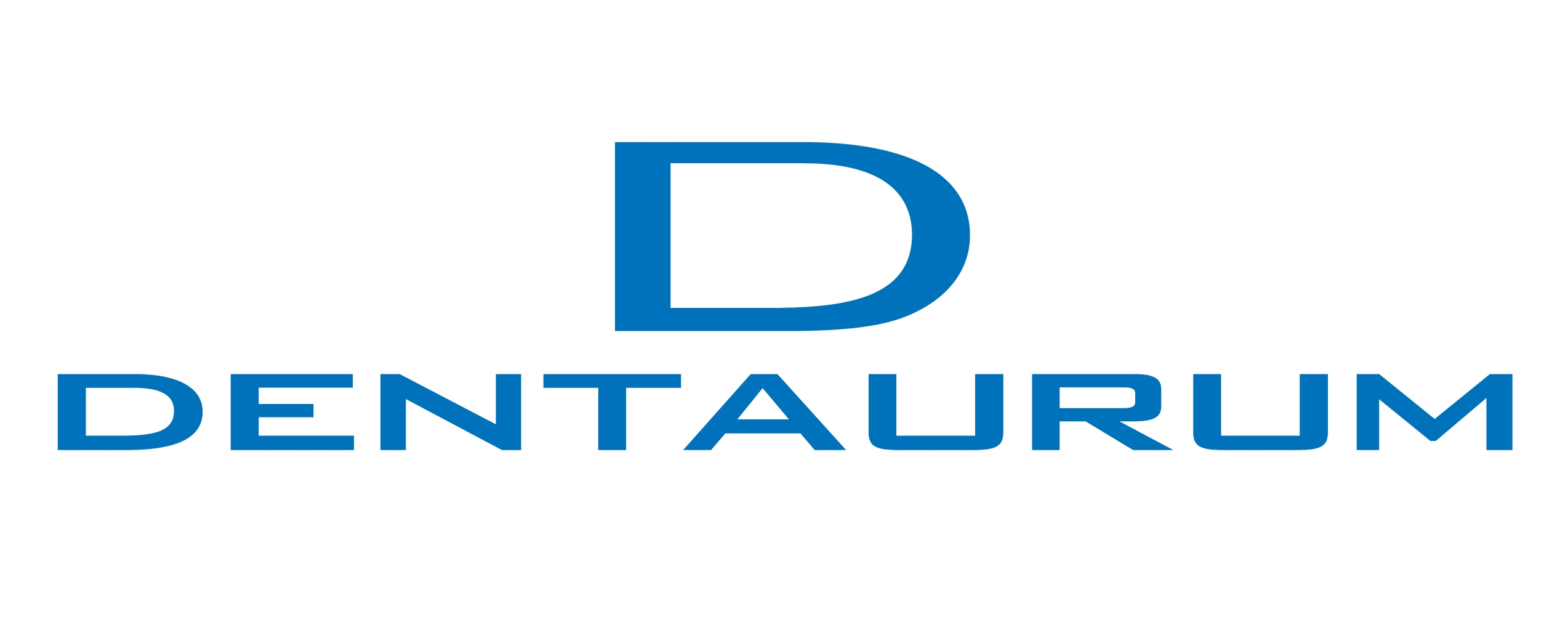 logo_13_dentaurum-usa